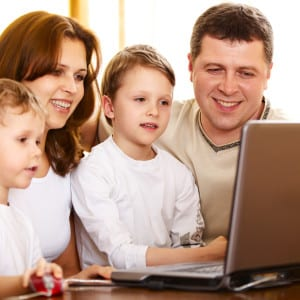 Parent Involvement In Their Child's Education | Special Education Resource
