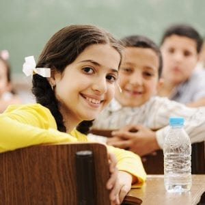 The Common Core Standard In Special Education | Special Education Resource