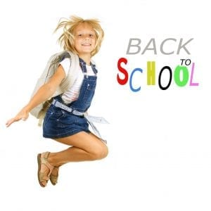 Mission Critical: Prepare Now For The New School Year