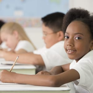 5 Super-Easy Back To School Tips For Your Middle Schooler