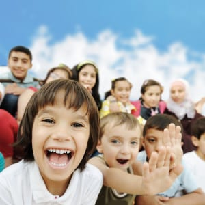 5 Super-Easy Back To School Tips For Your Elementary Schooler